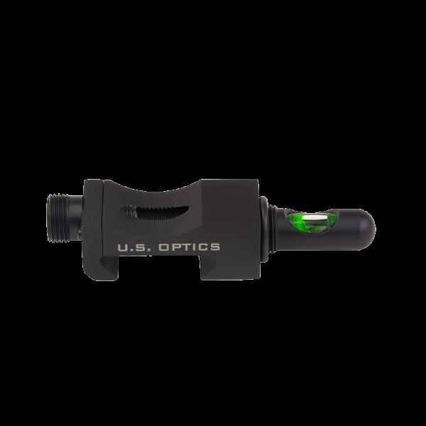 US Optics-12