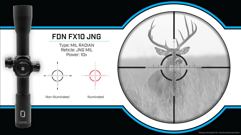 FDNFX10-JNG
